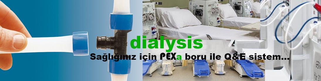 dialysis-center-1